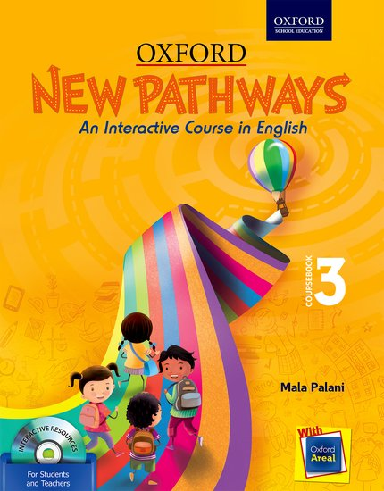 new pathways coursebook 3 rh india oup com In Thailand English Pathway TNFR1 Pathway Apoptosis