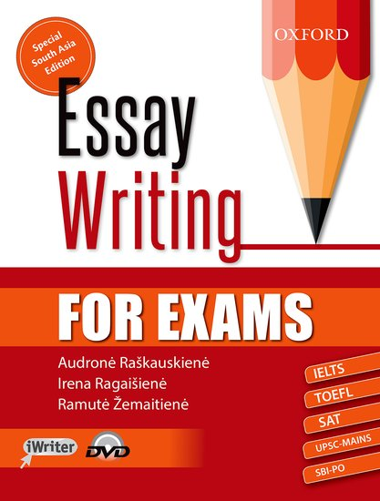 essay writing for exams essay writing for exams view larger