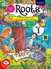 Roots Book 1