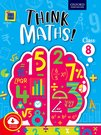 Think Maths! Class 8