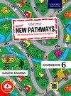 New Pathways Coursebook 6