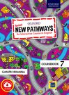 New Pathways Coursebook 7