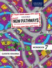 New Pathways Workbook 7