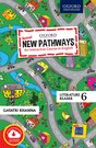 New Pathways Literature Reader6