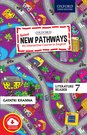 New Pathways Literature Reader7