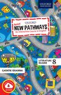New Pathways Literature Reader8