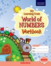 My Learning Train Workbook 2020