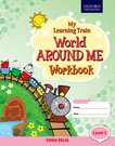 My Learning Traing Workbook Level 1