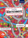 New Pathways Coursebook 2