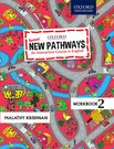 New Pathways Workbook 2
