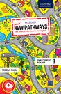 New Pathways Enrichment Reader1