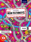 New Pathways Primer B
