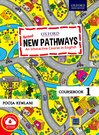 New Pathways Coursebook 1