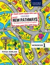 New Pathways Workbook 1