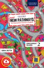 New Pathways Enrichment Reader2
