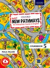 New Pathways Coursebook 5