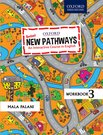 New Pathways Workbook 3