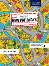 New Pathways Workbook 5