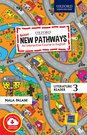 New Pathways Literature Reader3