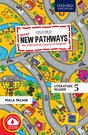 New Pathways Literature Reader5