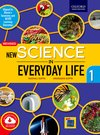 New Science in Everyday Life 1