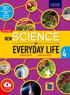 New Science in Everyday Life 4