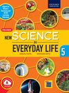 New Science in Everyday Life 5