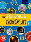 New Science in Everyday Life 6