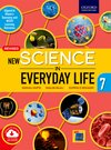 New Science in Everyday Life 7