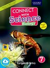 Connect with Science (CISCE Edition) Biology Book 7