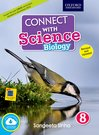 Connect with Science (CISCE Edition) Biology Book 8