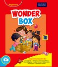 Wonder Box Beginners