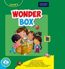 Wonder Box Level 1