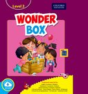 Wonder Box Level 2