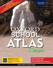 Oxford School Atlas 36th Edition