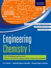 Engineering Chemistry I