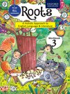Roots CBSE WB Class 3_ED 2020