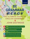 Be Grammar Ready
