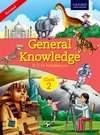Revised General Knowledge 2021 Book 2