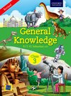 Revised General Knowledge 2021 Book 3