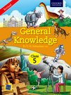 Revised General Knowledge 2021 Book 5