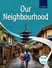 Dragonfly Readers: Our Neighbourhood