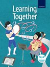 Dragonfly Readers: Learning Together