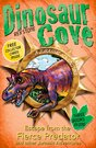 Dinoosaur Cove Escape From The Fierce Predator