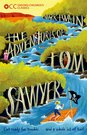 Oxford Children Classics The Adventures Of Tom Sawyer