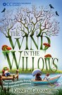 Oxford Children Classics The Wind In The Willows