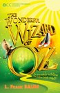 Oxford Children Classics The Wonderful Wizard Of Oz