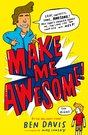 Make Me Awesome