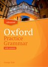OXFORD PRACTICE GRAMMAR ADVANCED WITH KEY