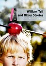 Dominoes Starter: William Tell And Other Stories